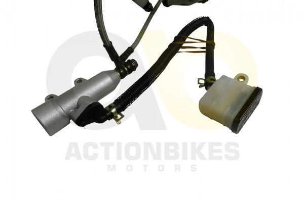Actionbikes Shineray-XY350ST-2E-Hauptbremszylinder-XY250ST-9C 35353032303137322D3132 01 WZ 1620x1080