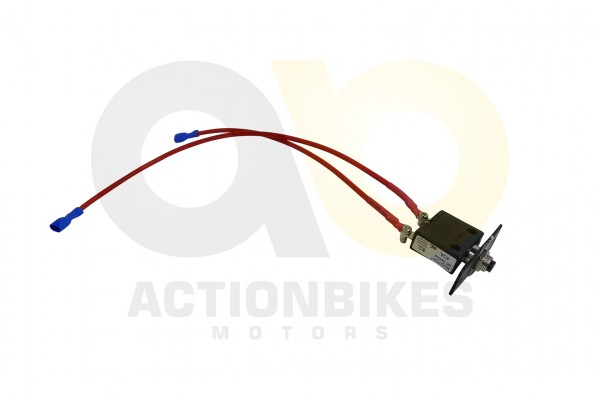 Actionbikes Freego-Deluxe-F2-Gelnde-Balance-Scooter-Thermosicherung-50A 5556492D4644472D30303133 01