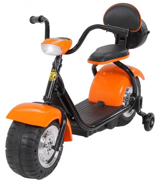 Actionbikes Harley-Scooter-BT306 Orange 5052303031393932352D3034 Startbild OL 1620x1080_98216
