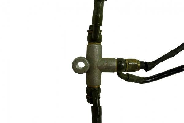 Actionbikes Egl-Maddex--Madix-50cc-Bremsdruckverteiler 323430312D303730333033313041 01 OL 1620x1080