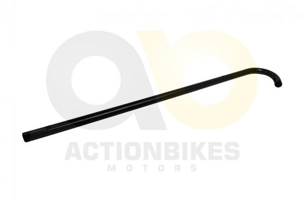 Actionbikes Elektroauto-MB-Style-A088-8--Lenkstange 5348432D4D532D31303332 01 WZ 1620x1080
