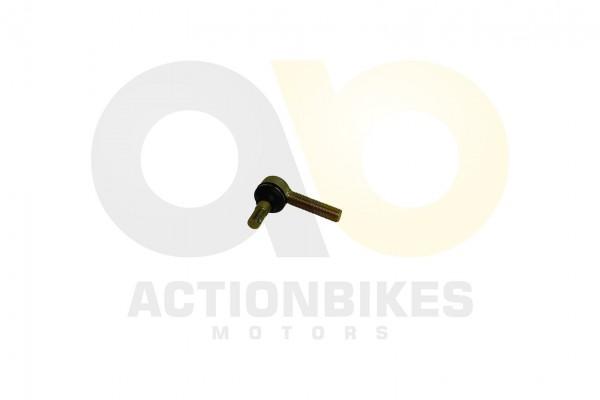 Actionbikes EGL-Maddex-50cc-Querlenker-Kugelkopf-oben-M14 323430312D303830313032303241 01 WZ 1620x10