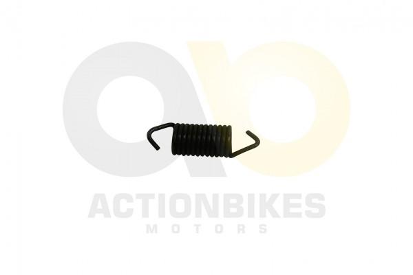 Actionbikes Kingwell-KWS14-Q300SZH-Auspuff-Feder 4B575331342D33303232 01 WZ 1620x1080
