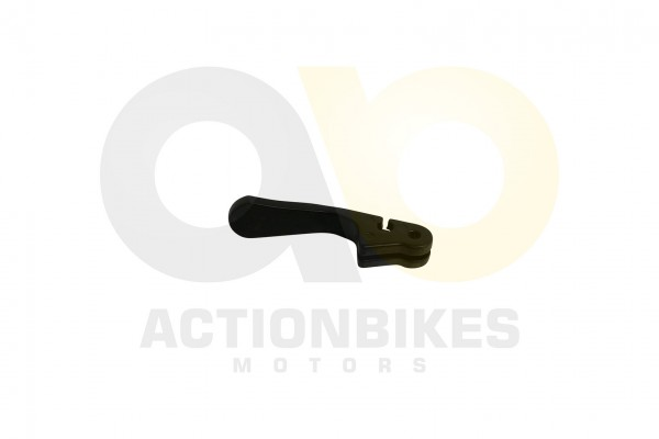 Actionbikes Shineray-XY350ST-2EXY250ST-3EXY250ST-9C-Bremshebel-Feststellbremse 3535313230313439 01 W