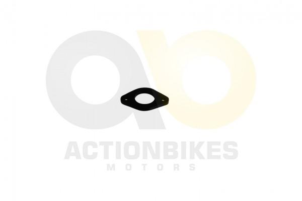 Actionbikes Shineray-XY125GY-6-Dichtung-Vergaser-Plastik 37323133303232302D31 01 WZ 1620x1080