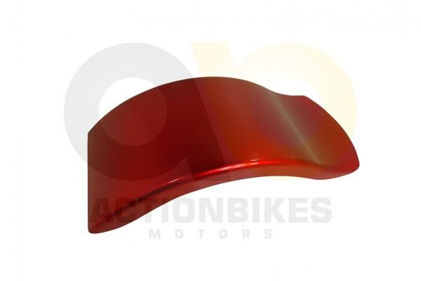 Actionbikes Jinling-Speedtrike-JLA-923-B-Schutzblech-hinten-dunkelrot 4A4C412D3932332D422D3235302D41