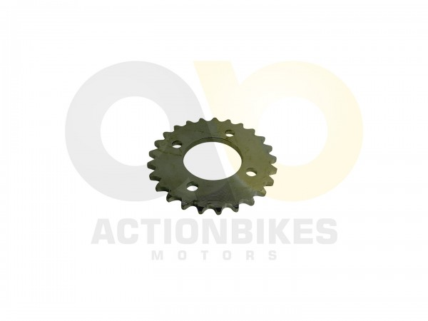 Actionbikes Mini-Quad-S-8--S-10-8001000W-Kettenrad-420x30-Zhne-Neue-Version-2015- 333535303031332D31