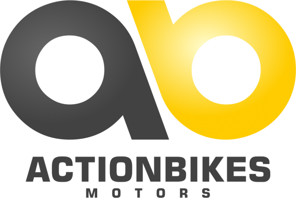 logo_actionbikes_large_small
