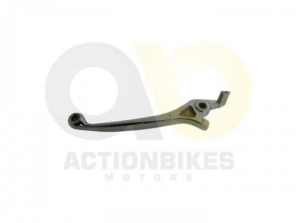 Actionbikes Baotian-BT49QT-9F3-Bremshebel-rechts-chrome 3430343030342D5441392D30303030 01 WZ 1620x10