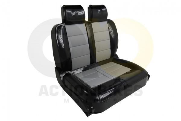 Actionbikes Mercedes-G55-Jeep-Sitzbank-Schwarzgrau 444D2D4D472D31303137 01 WZ 1620x1080
