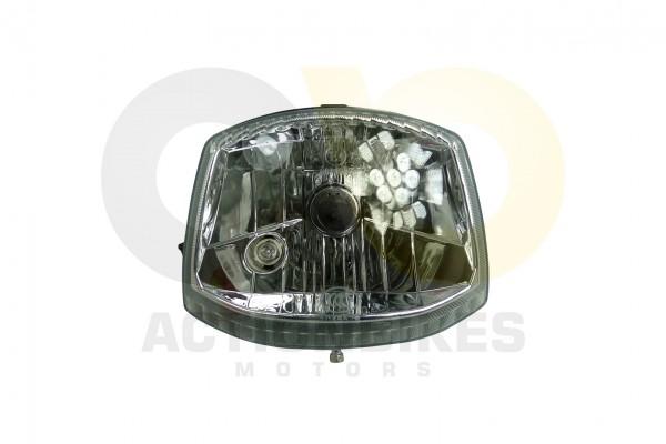 Actionbikes Znen-ZN50QT-Revival-Scheinwerfer 33333130302D414C41312D39303030 01 WZ 1620x1080