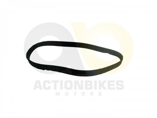 Actionbikes Elektroauto-Mini-5388-Gummiring-fr-Rad 53485A2D4D532D31303231 01 WZ 1620x1080