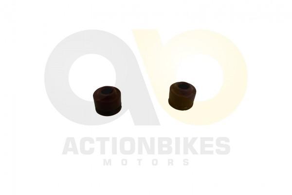 Actionbikes 139QMB-Ventiltschaftdichtung-Set-2-Stck 31323230392D475936412D39303030 01 WZ 1620x1080