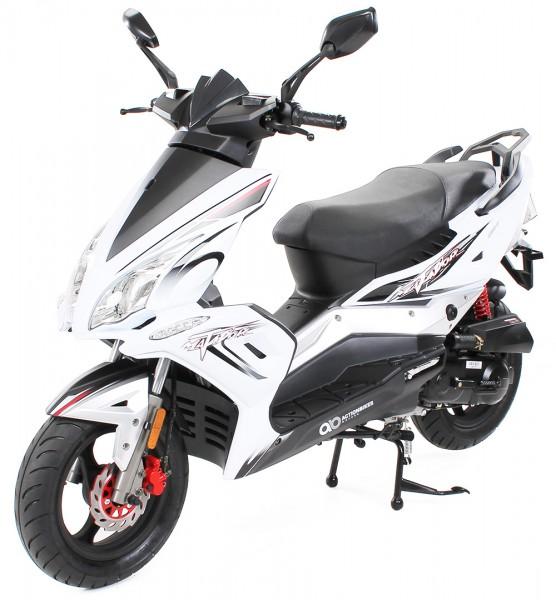Actionbikes JJ50QT-17-45kmh-Euro-4 Weiss 5052303031393133382D3034 startbild OL 1620x1080_96099