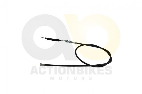 Actionbikes Egl-Mad-Max-250300-Kupplungszug 393931313037352D31 01 WZ 1620x1080