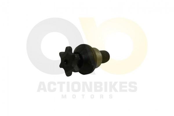 Actionbikes Minibike-49cc-Ritzel-6-Zhne-M8 31303530303132 01 WZ 1620x1080