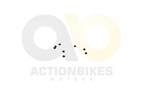 Actionbikes Egl-Mad-Max-300-Ventilkeile-Satz-8-Stck 4D34302D3134313030372D3030 01 WZ 1620x1080