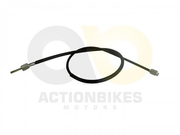 Actionbikes Baotian-BT49QT-9R-Tachogeber 3430313230302D5441392D303030302D31 01 WZ 1620x1080