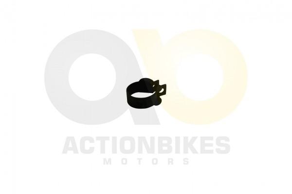 Actionbikes Shineray-XY250ST-3E-Auspuff-Verbindungsschelle 3138313430313332 01 WZ 1620x1080