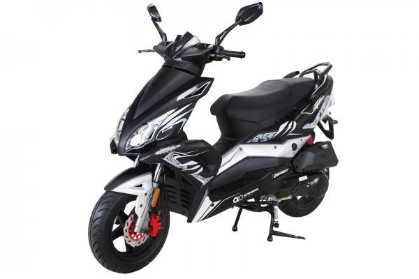 Actionbikes 125cc-EFI Schwarz-matt 5052303031383438352D3035 startbild OL 1620x1080