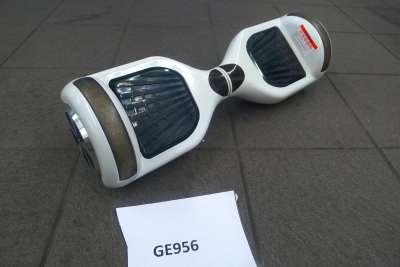GE956 Weiß