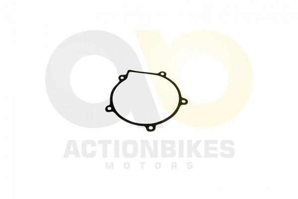 Actionbikes Speedstar-JLA-931E-Dichtung-Seilzugstarter 4A4C412D393331452D3330302D452D313036 01 WZ 16