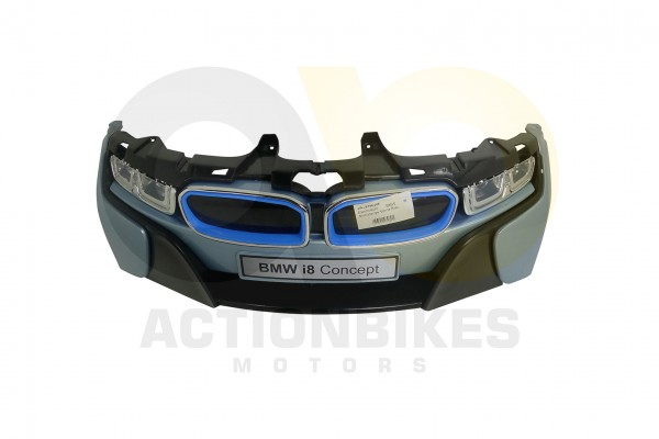 Actionbikes Elektroauto-BMW-I8-Stostange-Vorne-Blau 4A49412D4A453136382D303038 01 WZ 1620x1080