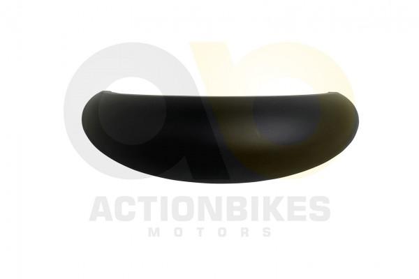 Actionbikes Freego-Classic-Kotflgel-links 5556492D46432D303033 01 WZ 1620x1080