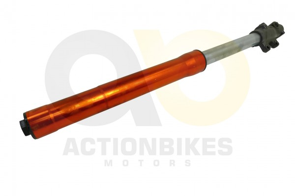 Actionbikes Crossbike-JC125-cc-Stodmpfer-vorne-links-orange 48422D3132352D312D3435 01 WZ 1620x1080