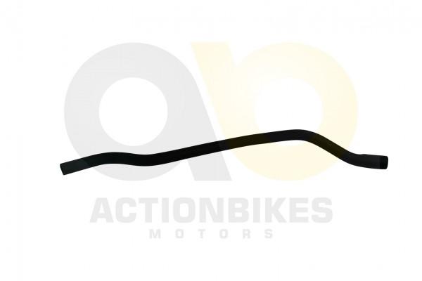 Actionbikes Startrike-300-JLA-925E-Khlwasser-Schlauch--Einfllstutzen-Khler-Khleranschlu 4A4C412D3932