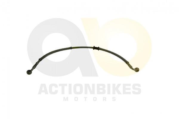 Actionbikes Speedslide-JLA-21B-Bremsleitung-Bremssattel-vorne-rechts---Verteiler-vorne 4A4C412D32314