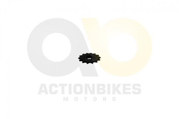 Actionbikes UTV-Odes-150cc-Ritzel-520x14-Zhne 31392D303130303730322D31 01 WZ 1620x1080