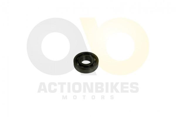 Actionbikes Kugellager-307219--6306-CH 313030312D33302F37322F31392F5036 01 WZ 1620x1080