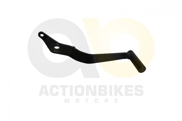 Actionbikes Shineray-XY250-5A-Bremspedal 3535303730313831 01 WZ 1620x1080