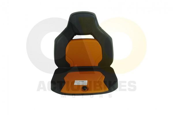 Actionbikes Elektroauto-BMW-I8-Sitz 4A49412D4A453136382D303135 01 WZ 1620x1080