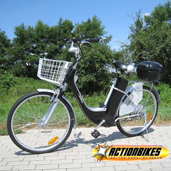 Elektro_Fahrrad