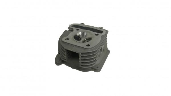 Actionbikes Shineray-XY200ST-9--XY200ST-6A-Zylinderkopf 4759362D3138302D303030323031 01 OL 1620x1080