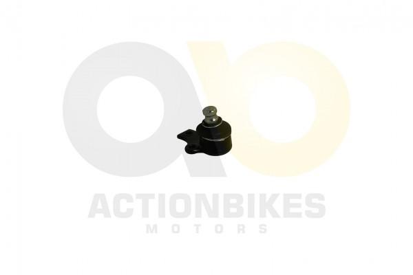 Actionbikes Xingyue-ATV-400cc-Kugelkopf-Querlenker-vorneunten 333538313231313032303030 01 WZ 1620x10