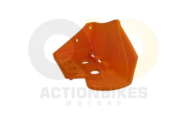 Actionbikes Elektroquad-KL-789-Futritt-links-orange-KL-108 4B4C2D51532D33303038 01 WZ 1620x1080