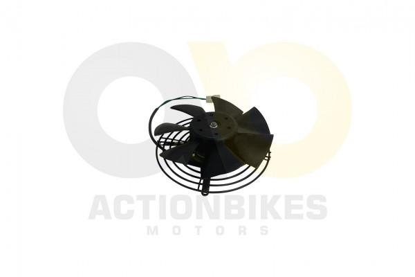 Actionbikes Renli-KWGK-250DS-Lfter 31393033322D424442302D303030302D31 01 WZ 1620x1080