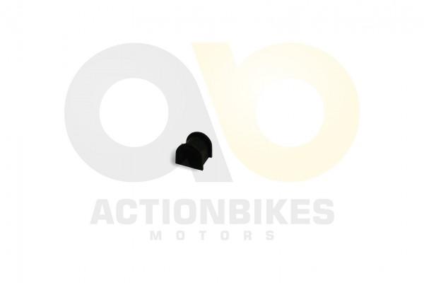 Actionbikes XYPower-XY500ATV--Stabilisatorgummi-hinten 36343333322D35303130 01 WZ 1620x1080