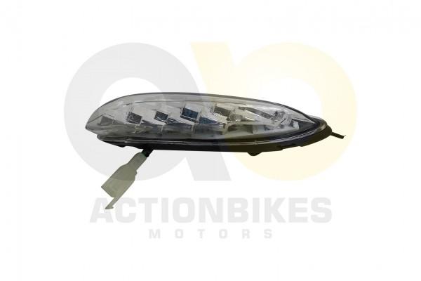 Actionbikes JJ50QT-17-Blinker-vorne-rechts-Kabel-blaugrn 33333430302D4D5431302D30303030 01 WZ 1620x1