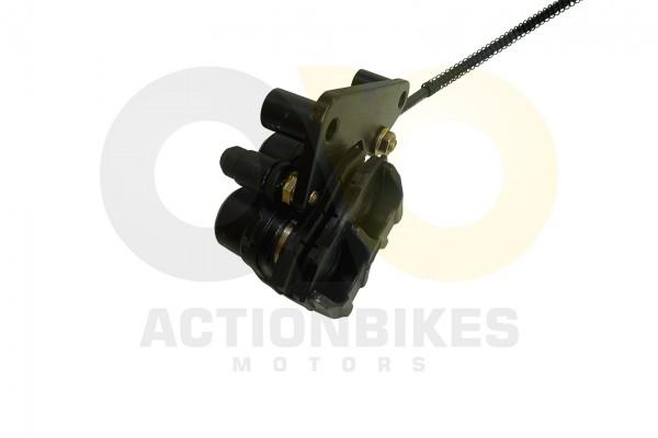 Actionbikes Jinling-Startrike-300-JLA-925E-Bremssattel-vorne 4A4C412D393235452D442D31312D3032 01 WZ