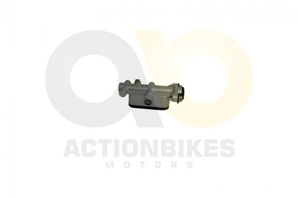 Actionbikes UTV-Odes-150cc-Hauptbremszylinder 4F2D3130302D3135 01 WZ 1620x1080