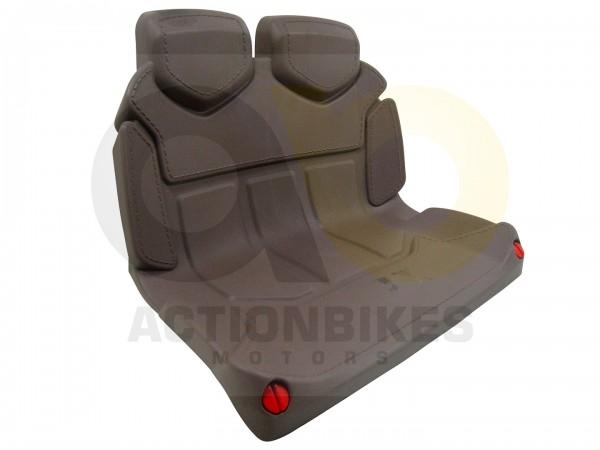 Actionbikes Elektroauto-Jeep-8188-ZHE-Sitzbank 53485A2D4A502D30303135 01 WZ 1620x1080