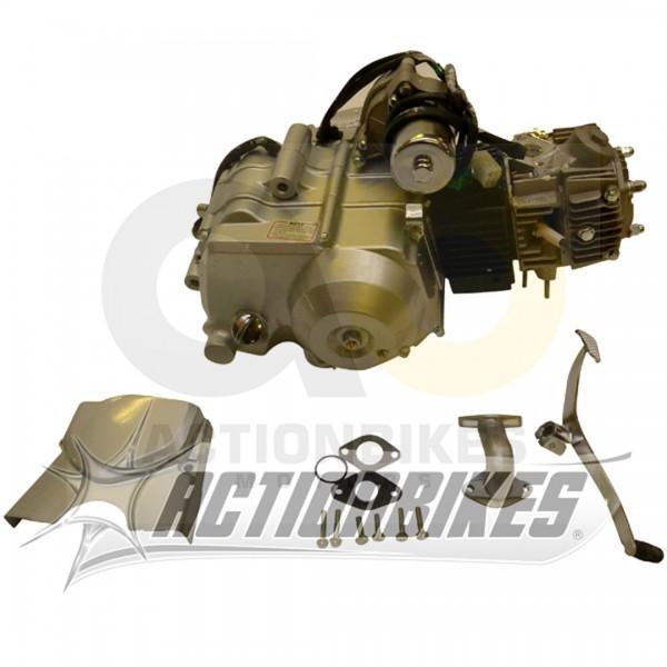 Actionbikes Motor-125-cc-S-10S-14-Gang-31--157FMI--Anlasser-oben--Luftgekhlt 333535303030372D31 01 W