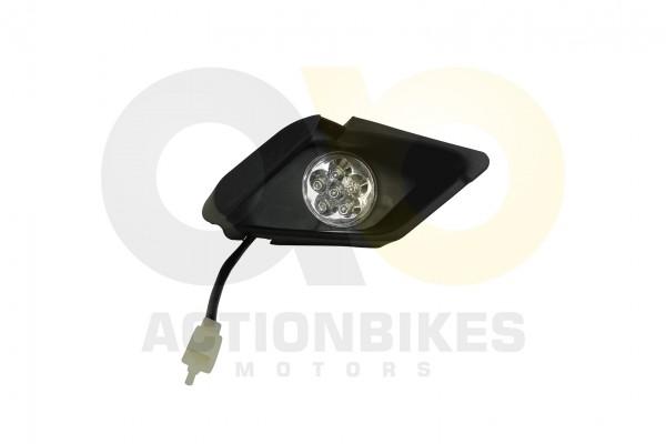 Actionbikes Miniquad-Mini-S8-49ccElektro-Scheinwerfer-links-LED 48422D4D4154562D31303035 01 WZ 1620x