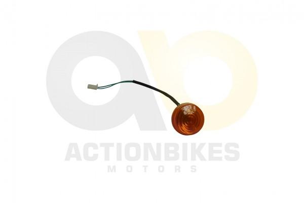 Actionbikes Traktor-110-cc-Blinker-hinten 53513131304E462D533035 01 WZ 1620x1080