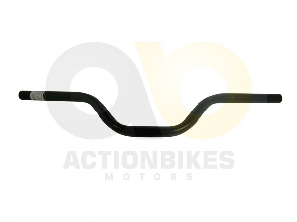 Actionbikes Huabao-E-Scooter-500W--800W-1000W-Lenker-schwarz 48422D50534230362D3333 01 WZ 1620x1080