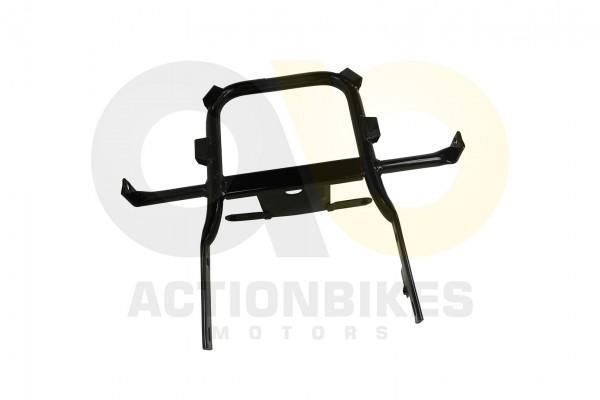 Actionbikes Shineray-XY200STII-Trger-hinten 34353633312D3237342D30303030 01 WZ 1620x1080